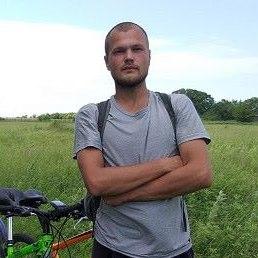 Сергей, Москва, 29 лет