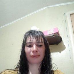 Настя, Краснодар, 33 года