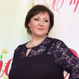 Евгения, Иркутск, 41 год