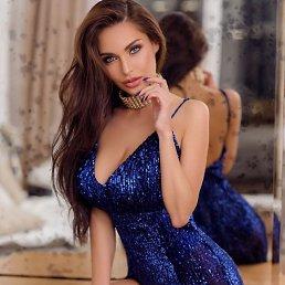 Регина, Пенза, 27 лет