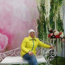 Александра, 38 лет, Омск