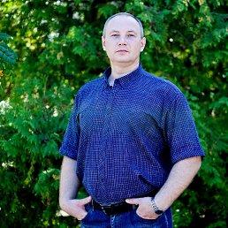Александр, 41 год, Луганск
