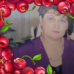 Ильгиза, 56 лет, Актаныш