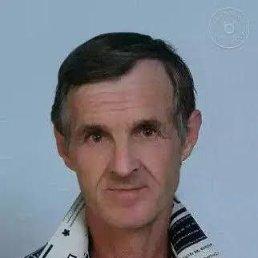 Станислав, 61 год, Алчевск
