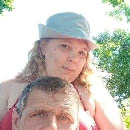 Татьяна, 31 год, Петровское