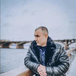 Фото Игорь, Красноярск, 44 года - добавлено 14 июня 2021