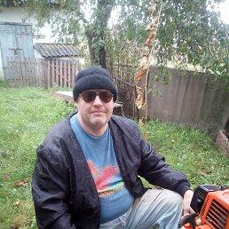 Viktor, 52 года, Ковель