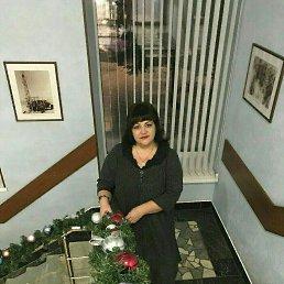 Анна, 40 лет, Тула
