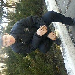 Серёжа, 33 года, Краматорск