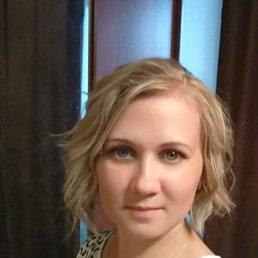 алена, 33 года, Пермь