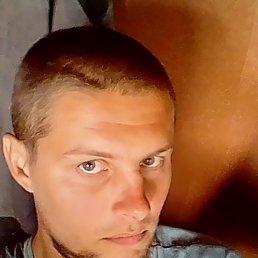 Павел, 33 года, Тверь