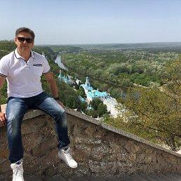 Дмитрий, 58 лет, Славянск