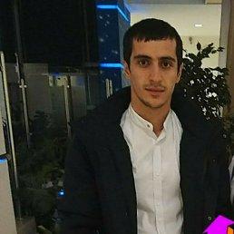 Руслан, 27 лет, Азов