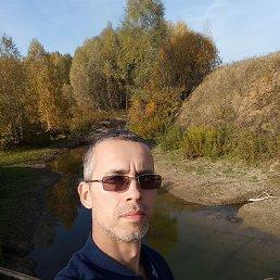Александр, 41 год, Чебоксары