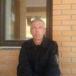 сергей, 57 лет, Москва