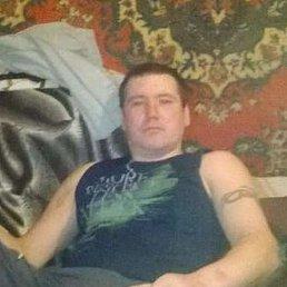Владислав, 37 лет, Пермь