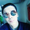 Фото Хакимжон, Улан-Удэ, 21 год - добавлено 3 апреля 2021 в альбом «Мои фотографии»