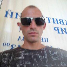 Астрал, 25 лет, Баштанка