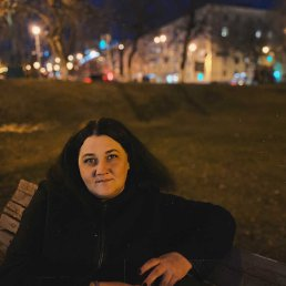 Наталья, 40 лет, Ульяновск
