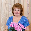 Фото Лариса, Углич, 60 лет - добавлено 3 апреля 2021
