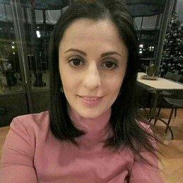 Екатерина, 34 года, Белгород