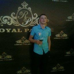 Иван, 24 года, Краснодар