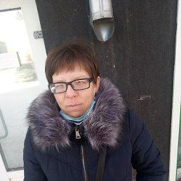 Маша, Улан-Удэ, 37 лет
