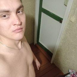 Денис, 29 лет, Нурлат