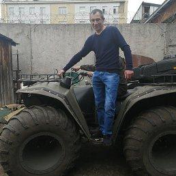 Александр, , Барнаул