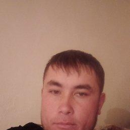 Панабой, 37 лет, Сочи