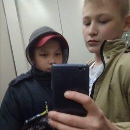 Фото Матвей, Екатеринбург, 18 лет - добавлено 24 мая 2021