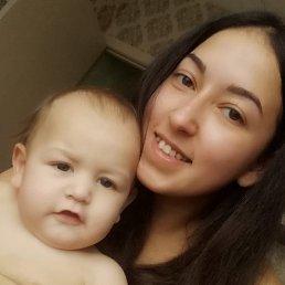 Анастасия, 22 года, Новокузнецк