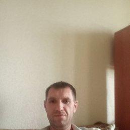 Рифат Кильмаматов, 41 год, Чистополь