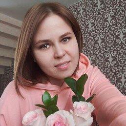 Елена, 30 лет, Барнаул