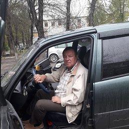 САШКА, 57 лет, Нижний Новгород