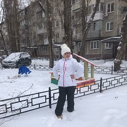 Ирина, 41 год, Воронеж