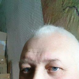 Михаил, 53 года, Хабаровск