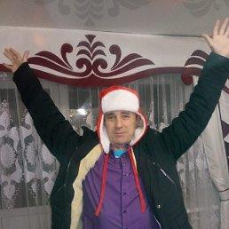 Александр, 46 лет, Бугульма