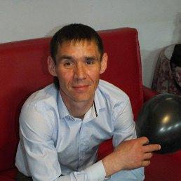 Роман, 41 год, Иркутск