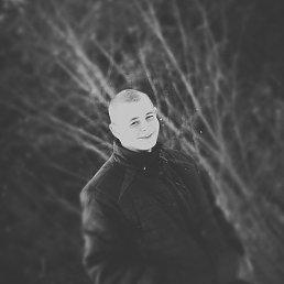 Паша, 27 лет, Рязань