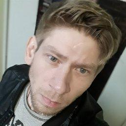 Павел, 33 года, Екатеринбург
