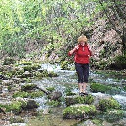 Наталия, 60 лет, Алчевск