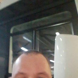 Александр, 37 лет, Троицк