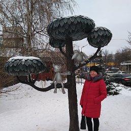 Екатерина, 40 лет, Воронеж