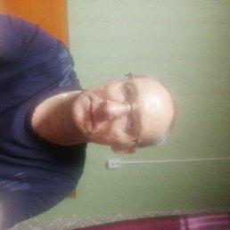 Дмитрий, 52 года, Хабаровск