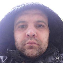 Сергей, Тольятти, 38 лет