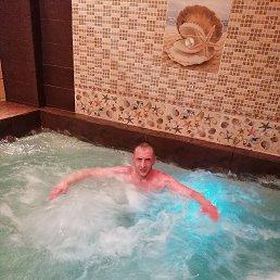 Слава, 46 лет, Красноярск