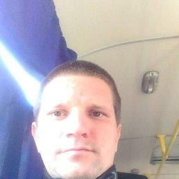 Максим, 28 лет, Краснодар