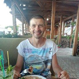 Иван, 38 лет, Красноярск