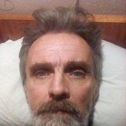Виктор, 59 лет, Ивано-Франковск